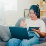 Ini 5 Aplikasi Pembuat Kuis Daring Agar Belajar Lebih Interaktif