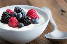 KIN Perkenalkan Yogurt dengan Protein A2