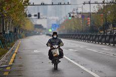 Keluar dari China, Mahasiswa Indonesia Ceritakan Gentingnya Situasi di Wuhan