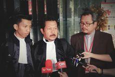 Pimpinan Pusat Persatuan Islam akan Gugat UU Ormas ke MK