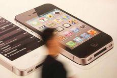 Dua iPhone Lawas Ini Terancam Tidak Bisa Lagi Gunakan WhatsApp