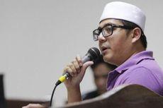 Anak Buah OC Kaligis Merasa Diintai Saat Hendak Berikan Amplop ke PTUN Medan