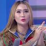 Inul Daratista Klarifikasi soal Nella Kharisma, Bantah Pansos dan Hanya Niat Membantu