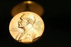 Hari Ini dalam Sejarah, Penghargaan Nobel Pertama di Stockholm