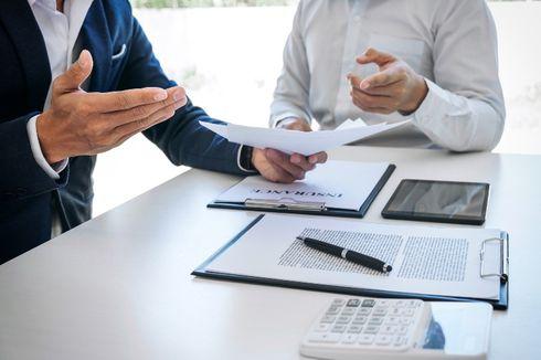 Prudential Kembangkan Keahlian Agen Asuransi