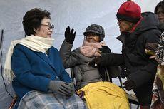 Kepala Tempat Perlindungan 'Wanita Penghibur' Korea Selatan Ditemukan Tewas