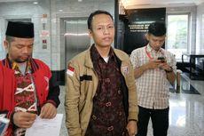 Hari Ini, Polisi Panggil Ahmad Fanani sebagai Tersangka Kasus Dugaan Korupsi Dana Kemah