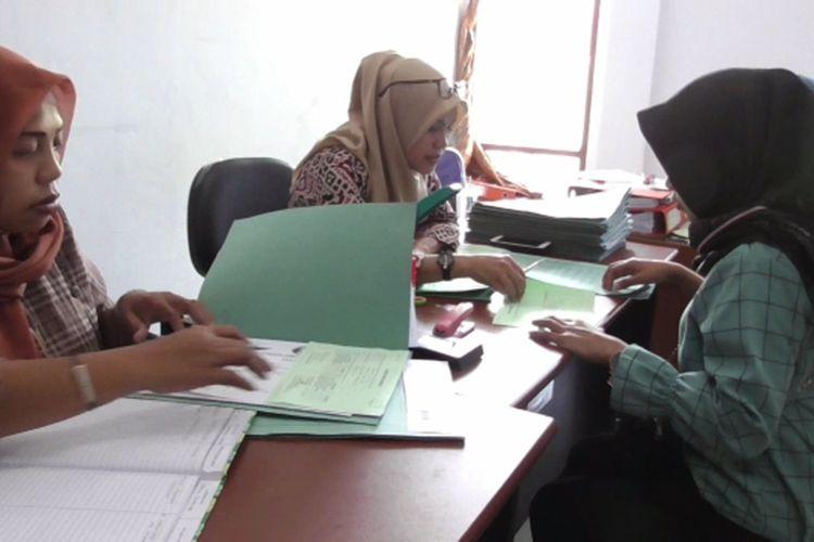 BKD Buka Layanan Penerimaan CPNS Sabtu-Minggu untuk Antisipasi Membludaknya Penerimaan CPNS