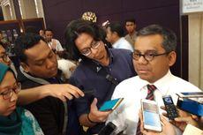 Kemenkeu Sudah Rampungkan Dokumen Perpajakan Untuk Realisasi UU Omnibus Law