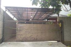 Kasus Pembunuhan di Tangerang, Polisi Periksa 8 Saksi
