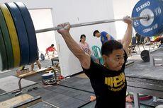 Olimpiade Tokyo Ditunda, Ini Tantangan yang Kini Dihadapi PB PABBSI