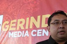Fadli Zon: PPP Tetap di Koalisi Merah Putih Apapun yang Terjadi