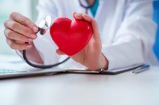 Penyebab Makin Banyak Orang Muda Alami Serangan Jantung