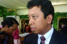 Romy Tegaskan Kepala Daerah yang Diusung PPP Harus Anti Politik Uang