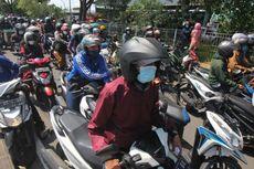Pemkab Bangkalan Keluarkan Kebijakan SIKM bagi Pelintas Jembatan Suramadu dan Pelabuhan Kamal