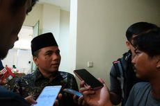 Kabar Komisioner KPU Ditangkap KPK, Pimpinan Komisi II: Jika Benar Terbukti, Kita Sesalkan