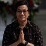 Sri Mulyani Ungkap Dilema Buat Kebijakan di Tengah Pandemi Covid-19