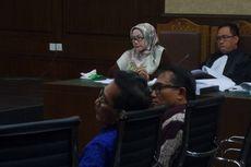 Saksi Korupsi Alkes Banten Sebut Rano Karno Terima Uang Rp 700 Juta