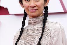Menang Oscar, Nama Chloe Zhao Justru Disensor di China, Kenapa?
