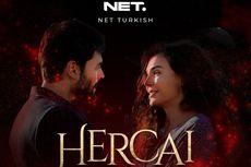 Sinopsis Hercai Season 3, Tayang di NET TV