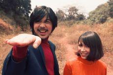 Lirik dan Chord Lagu He's Got Me Singing Again - Vira Talisa feat. Bilal Indrajaya