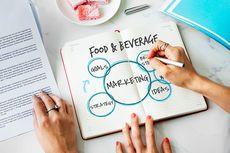 Rencana Bisnis Sederhana bagi Pemula yang Ingin Buka Bisnis di Tahun 2020