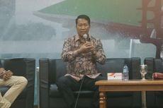 Ketua Baleg DPR Sebut Pemerintah Malas Hadir dalam Pembahasan RUU