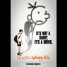 Sinopsis Diary of a Wimpy Kid, Kisah Bocah SMP Penuh Kesialan