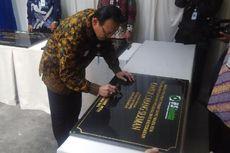 Fahmi Idris Diberhentikan dari Jabatan Dirut, Pelayanan BPJS Kesehatan Tak Terganggu