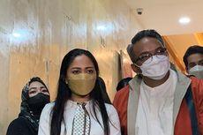 Kasus Kabur Karantina Rachel Vennya yang Berujung Polemik Nopol RFS dan Telat Pajak