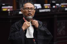 75 Pegawai KPK Diperintahkan Lepas Kasus, BW: Akan Terjadi Delay Justice