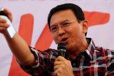 Sudah 20 Ribu Orang Dukung Petisi Perlindungan Hukum buat Ahok