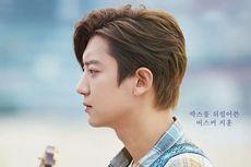 Sinopsis The Box, Film Terbaru Chanyeol EXO, Tayang 7 April di CGV
