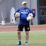 Robert Alberts Sebut Nasib Liga 1 2020 Sulit Diprediksi