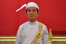 Setelah Digulingkan, Presiden Myanmar Hadapi 3 Dakwaan