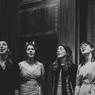 Lirik dan Chord Lagu Johnny Be Fair - The Norfolk Broads