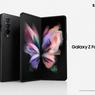 Dukung Kreativitas Pengguna, Ini 4 Mode Fotografi Galaxy Z Fold3 untuk Abadikan Momen Berharga
