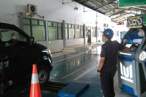 Simak Syarat dan Biaya Uji KIR di Surabaya