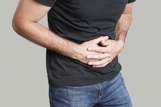 Sakit Perut, Tanda Awal Terinfeksi Virus Corona?
