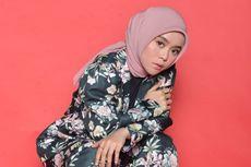 Lesti Kejora Minta Maaf Terkait Pernyataan yang Singgung Siti Badriah