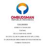 Link Pengumuman Hasil CPNS 2019 Ombudsman, Cek di Sini!
