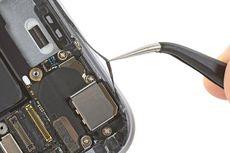 Apakah Benar iPhone 6S Anti-air?
