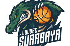 Louvre Surabaya Jadi Klub Basket Indonesia Pertama yang Ikut Ajang Esports