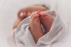 Polisi Temukan Siswi SMK Pembuang Bayi Dalam Kardus Mi di Wonogiri