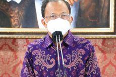 Menanti Klarifikasi Gubernur Koster di Tengah Gaduh MC Perempuan Dilarang Tampil di Bali