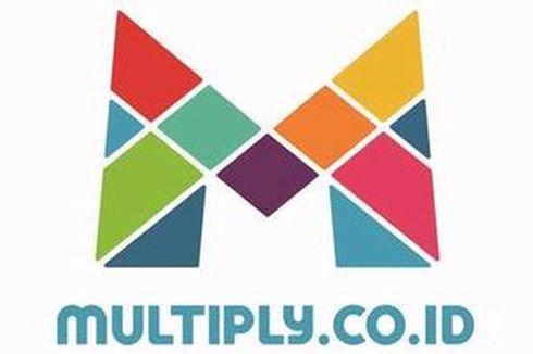 Selamat Tinggal Multiply Indonesia