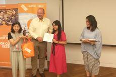 Tahun Ini 30 Mahasiswa Indonesia Raih Beasiswa OTS ke Belanda