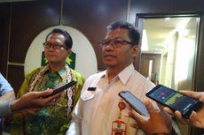 Pemprov Kaltim Buka CPNS Lulusan SMK untuk Penyuluh Pertanian