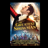 Sinopsis Film The Greatest Showman, Kisah Hugh Jackman Membangun Sirkus