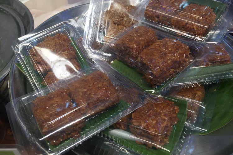 Berkunjung Ke Javanese Food Festival Jangan Lupa Cicipi 6 Jajanan